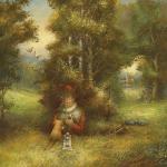 Oster Meditation – Frühjahrs Exerzitien