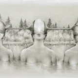 Drei Wächterinnen-Schwestern<br />
