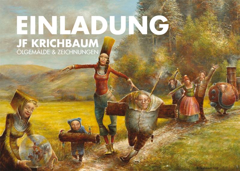 Einladung Frankenburg