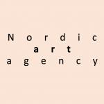 nordicart1521028087771